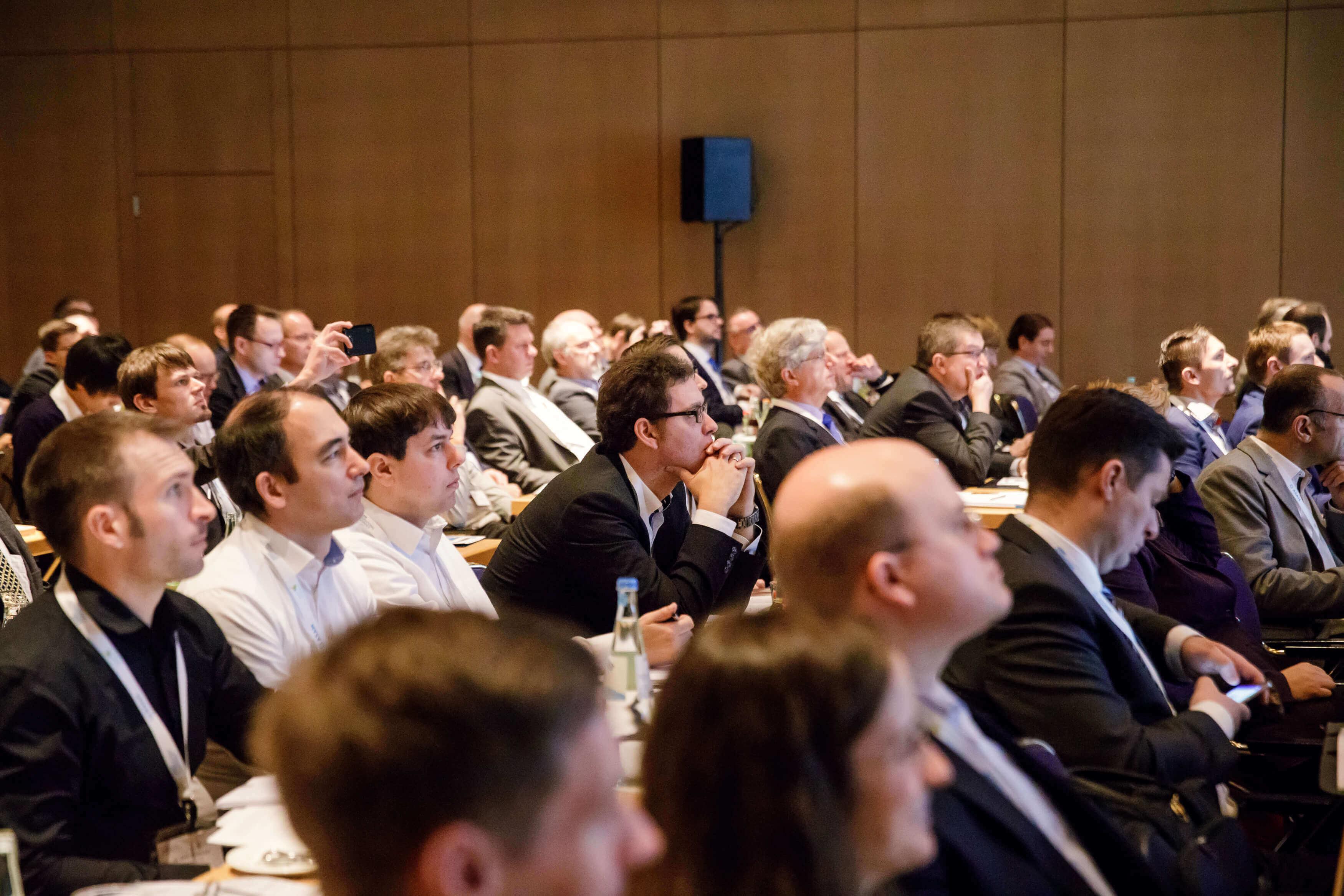 Smartsec Cyber Security Amp Blockchain Conference Visit